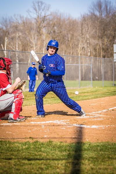 Dan live baseball-6.jpg