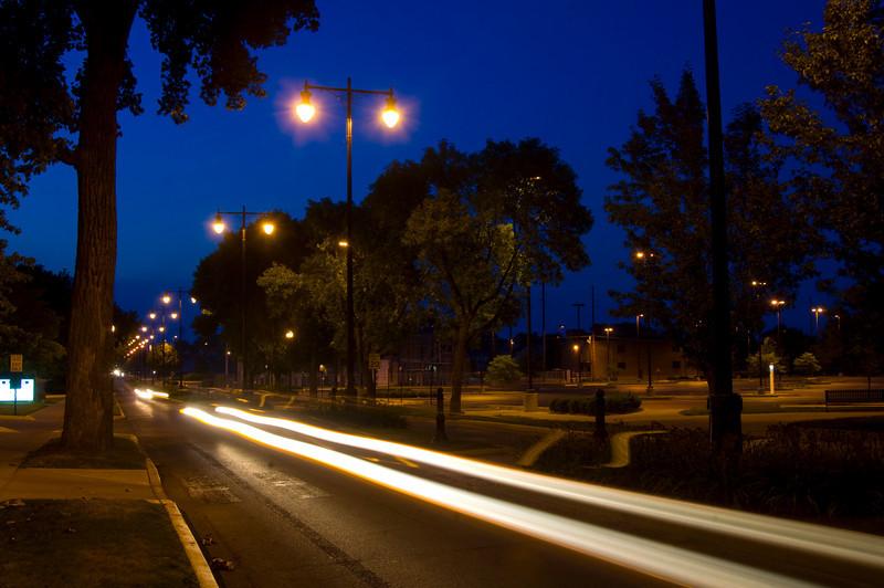 ISU_arts_corridor_0089.jpg