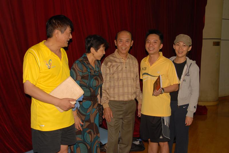[20100918] Badminton PK with Hou Jiachang (44).JPG