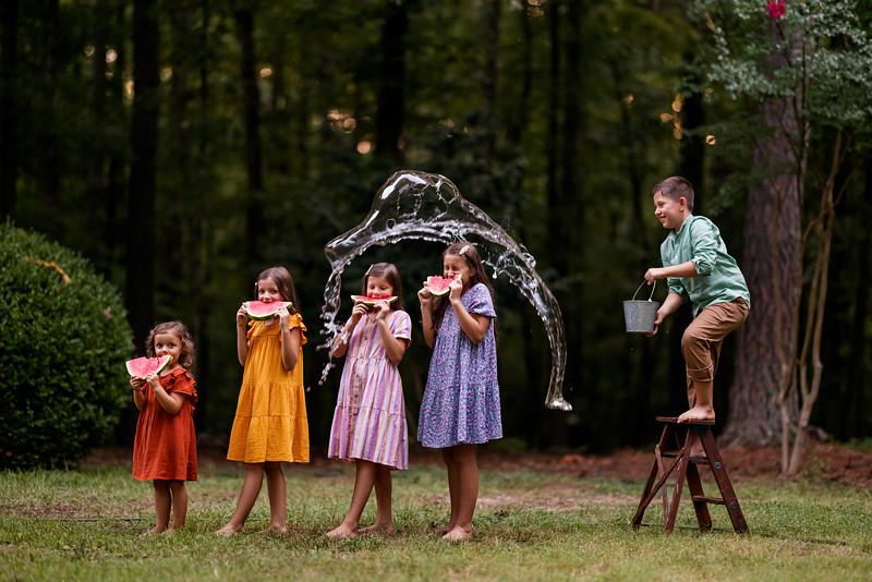 Olesh Family Photoshoot 2021-08-13