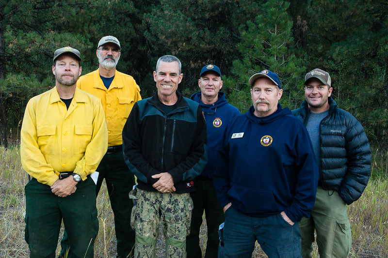 Wapiti Fire Team 3 Safety-1.jpg