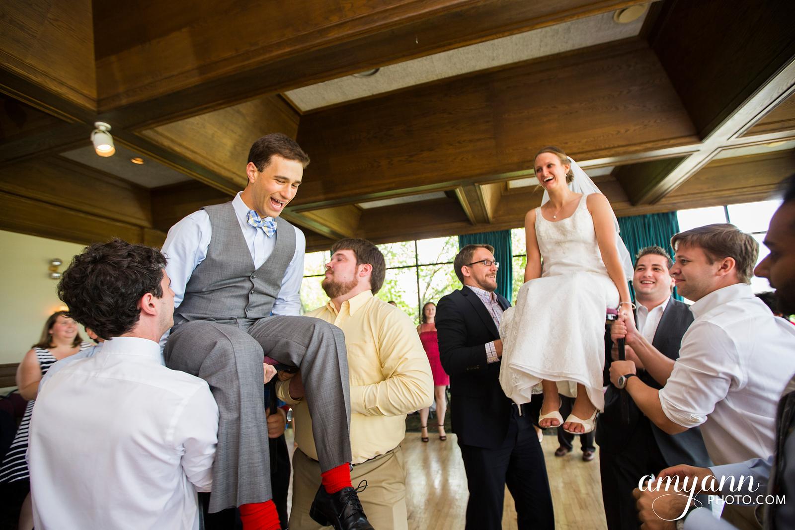 meganben_weddingblog_0060