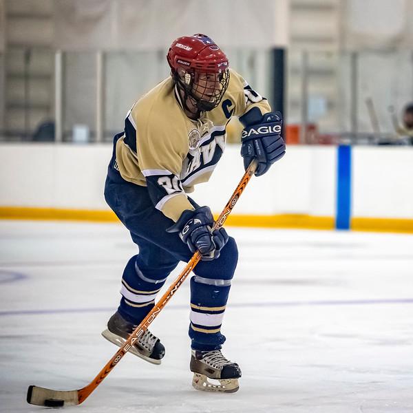 2019-10-05-NAVY-Hockey-Alumni-Game-31.jpg