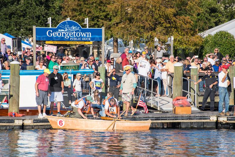 2015-GWBS-BoatRace-28.jpg