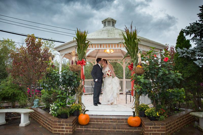 0599_loriann_chris_new_York_wedding _photography_readytogo.nyc-.jpg