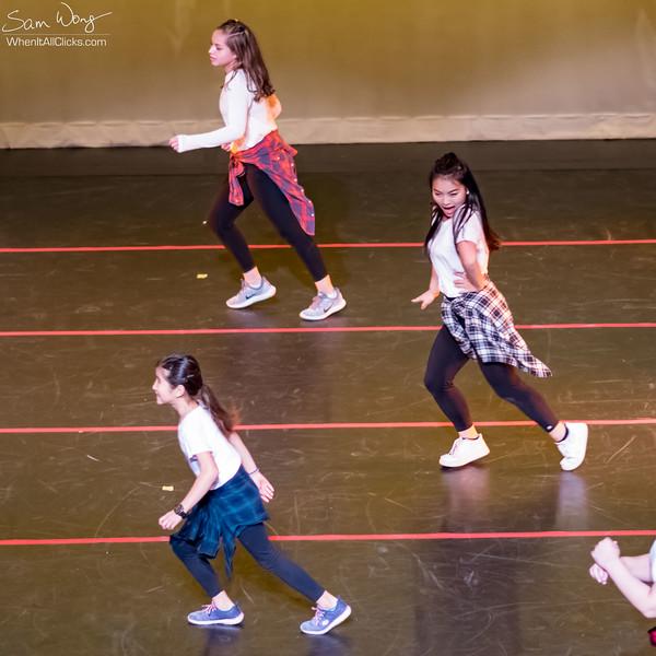 CSM Dance Perspectives-94990.jpg