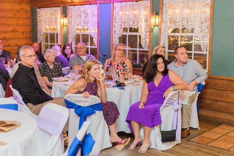 ELP0312 DeRoxtro Oak-K Farm Lakeland wedding-2155.jpg