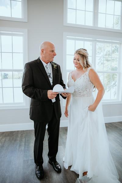 Tice Wedding-357.jpg
