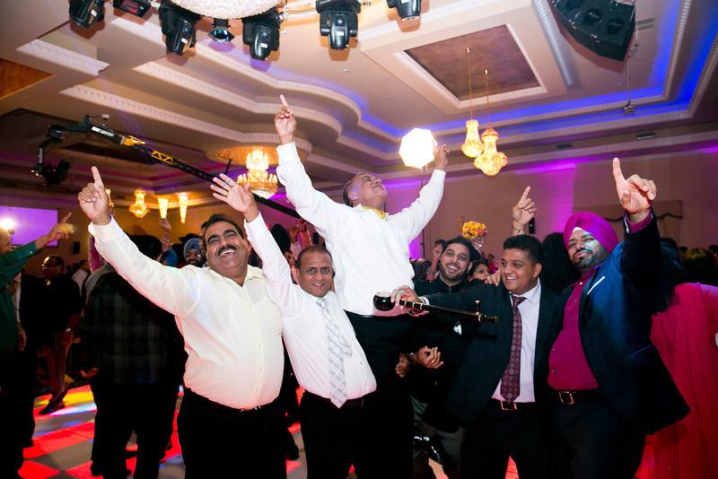 Mirage Banquet Hall_0245.jpg