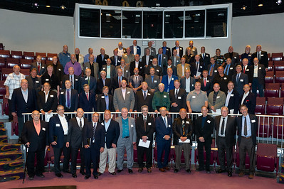 2019-09-28 Class of 1969 Fifty Year Reunion