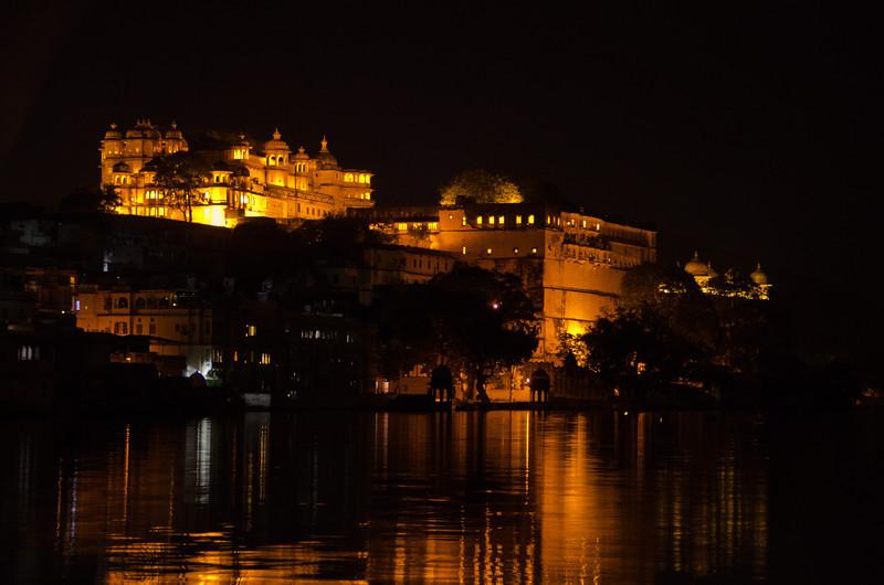 India 294. Udaipur.jpg