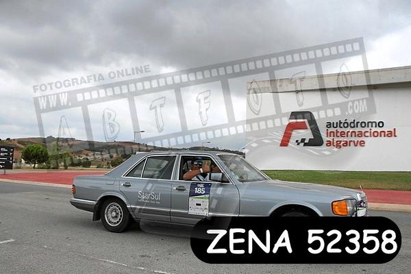 ZENA 52358.jpg