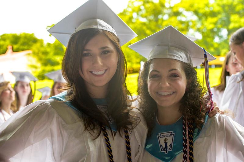 CentennialHS_Graduation2012-13.jpg