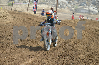 AMATUER RACE 3