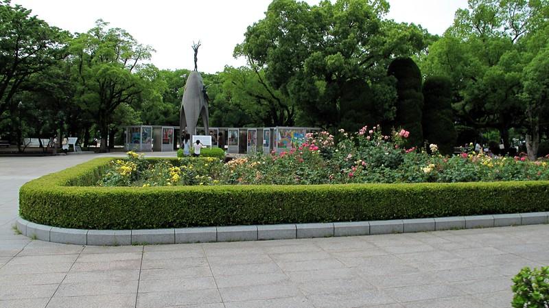 hiroshimapeacememorialpark-1771799910-o_16201557644_o.jpg
