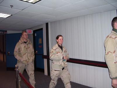 February 20, 2007 (9:30 AM)