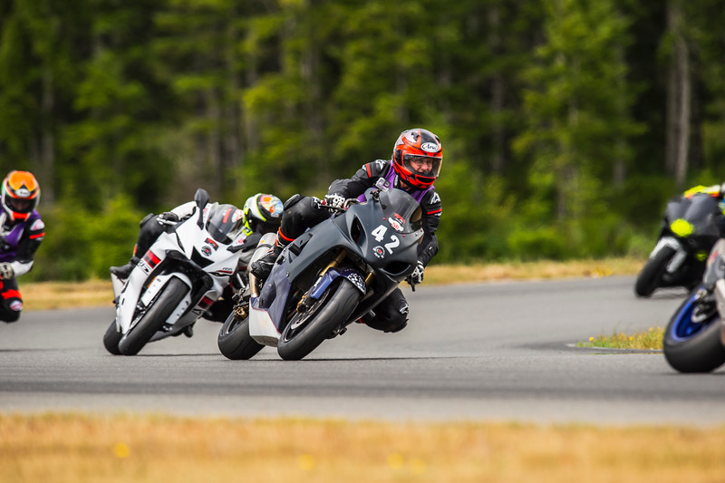 MotoVixens_July_5_2019_Ridge-1501.jpg