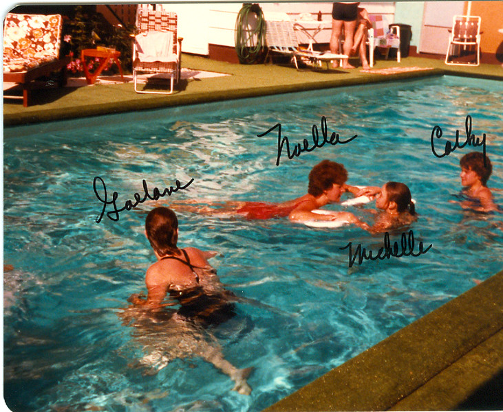 August 1983 pool.jpg