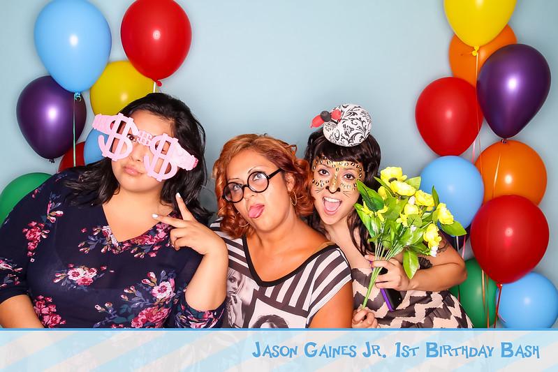 Jason's 1st Birthday-188.jpg
