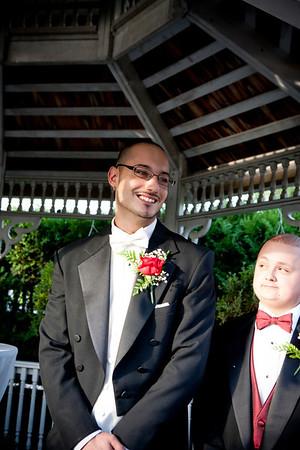 07-weddingday-ceremony