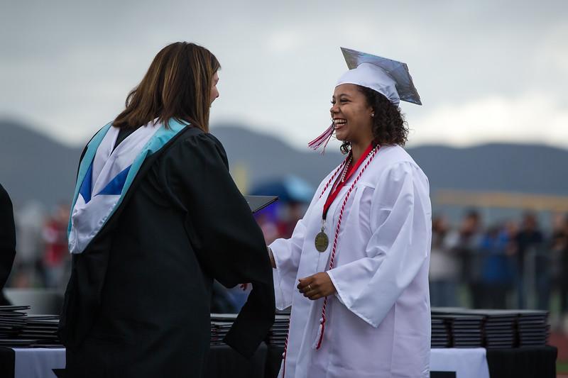 2019 Uintah High Graduation 148.JPG