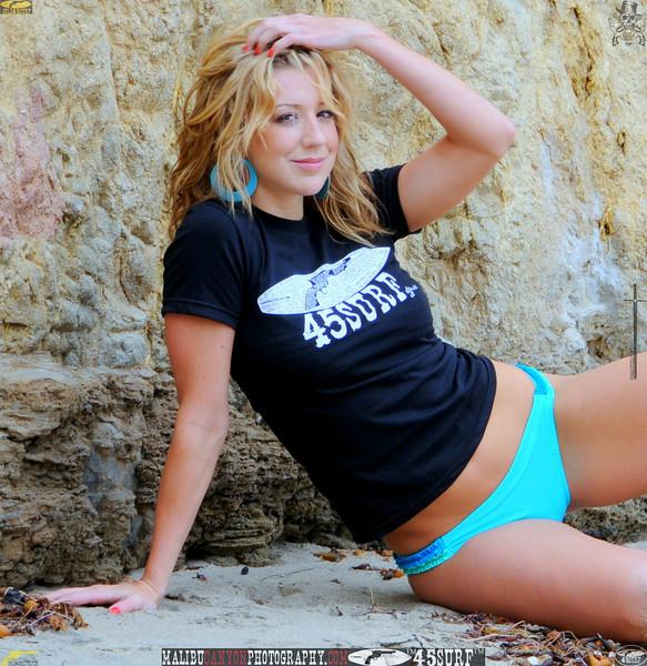 malibu swimsuit model beuatiful woman bikini 033.,.90.,.,.