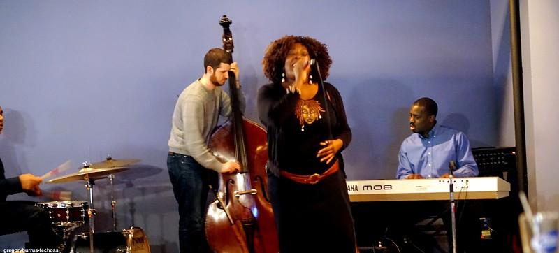 201602212 GMann Prod - Brian mCune Trio - Tase Venue Nwk NJ 467.jpg