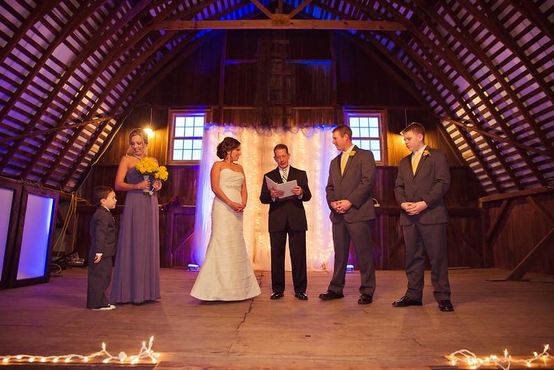 Stacy_Chris_Wedding-184.jpg