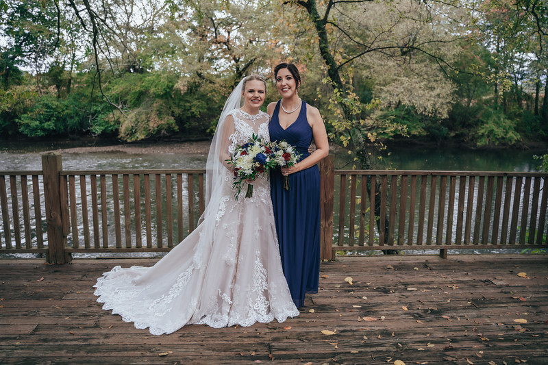 Shervington-Wedding-398.JPG