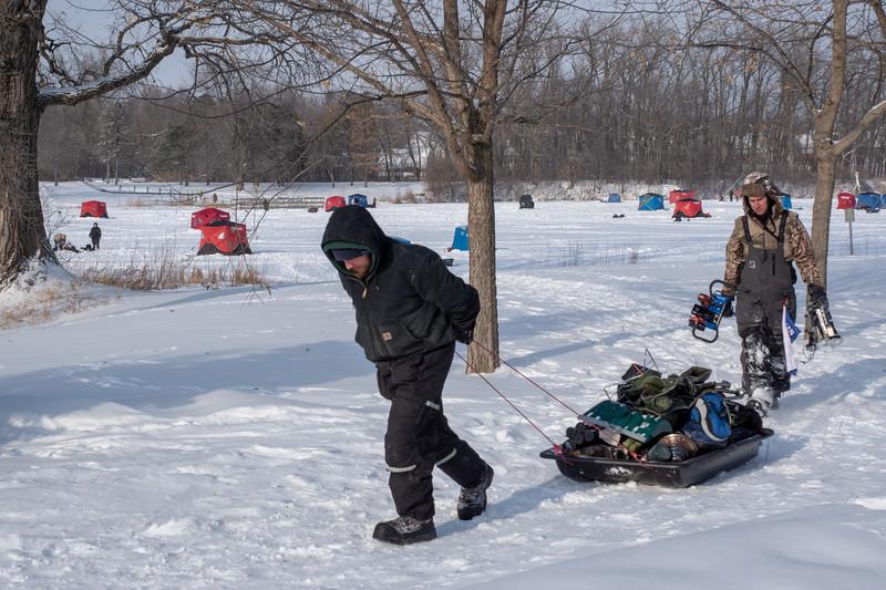 Winter Chaska Ice Fishing Clay Hole_-2.JPG