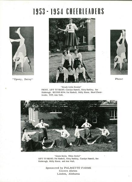 1954-0049.jpg
