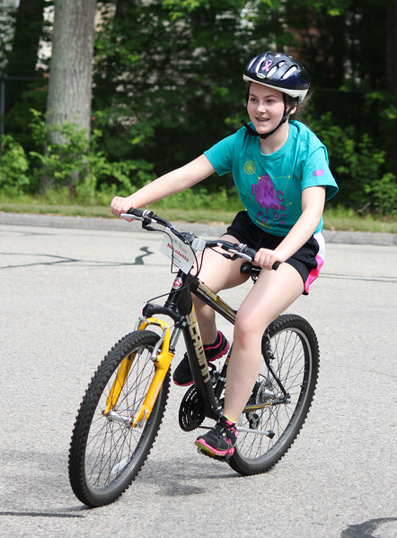 PMC Franklin Kids Ride June 2015 (74).jpg