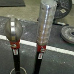 StrongerGrip Modular Grip System