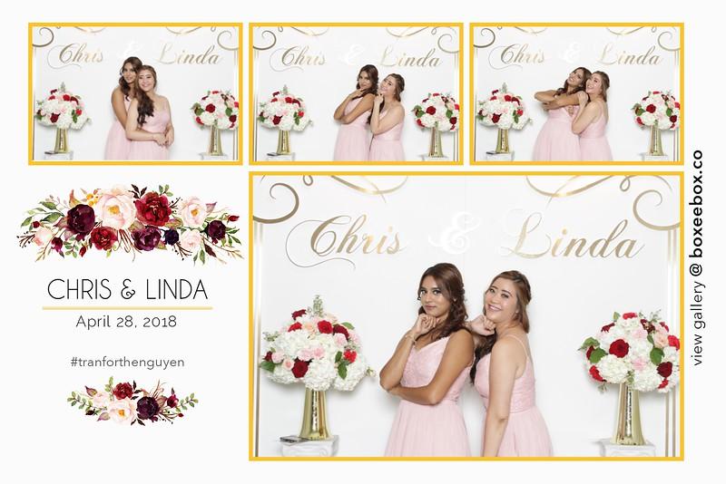 089-chris-linda-booth-print.jpg