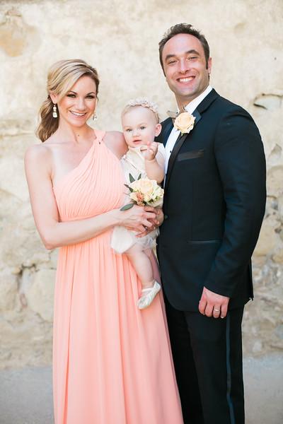 150626 Owen Wedding-0339.jpg
