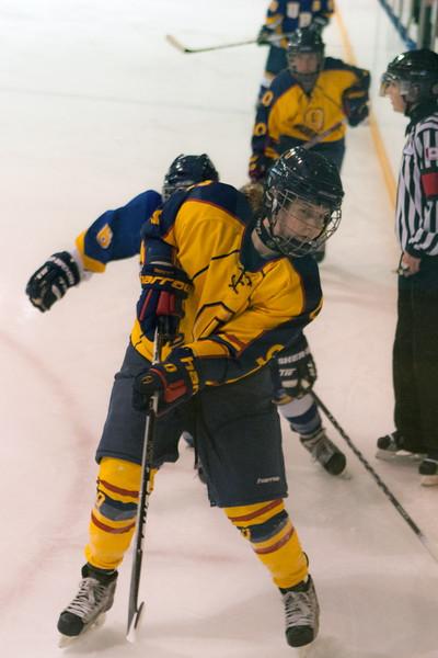20130310 QWHockeyvsUBC 689.jpg