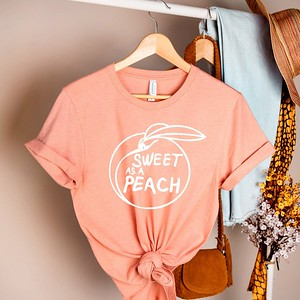 Southern Sayings | Southern Belles Wedding Co. • Boutique