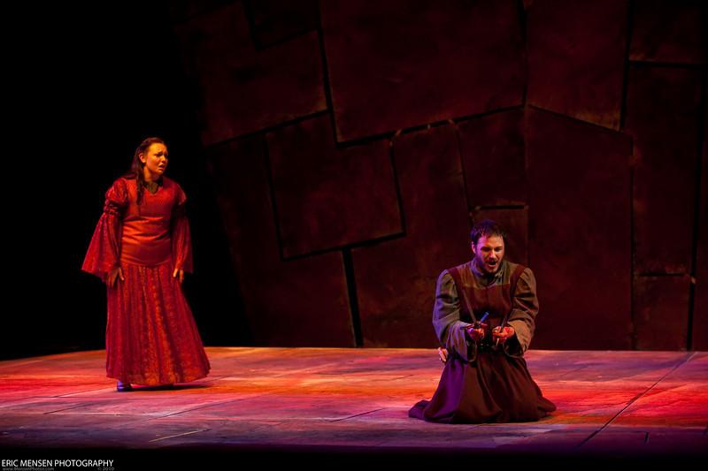 Macbeth-132.jpg