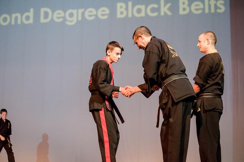 BBS Grads (199 of 220).jpg