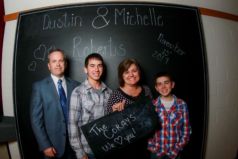 Tyler Shearer Photography Dustin and Michelle Wedding Photographer Photobooth -1403.jpg