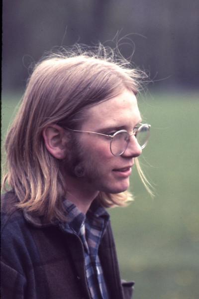 May 73