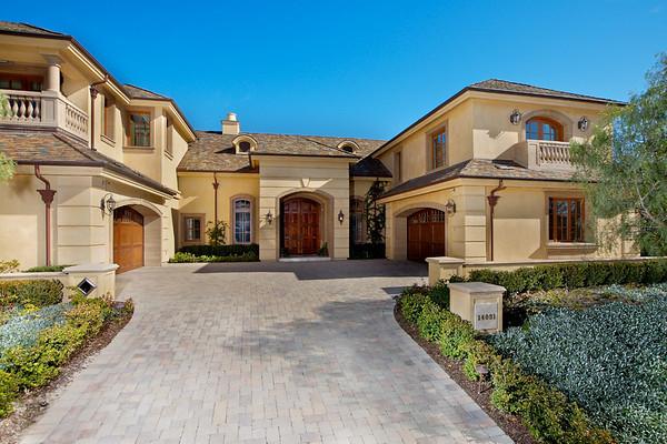 14091 Rancho Solana, San Diego, CA  92130