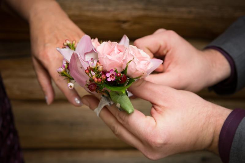 wedding 2.14.19-19.JPG
