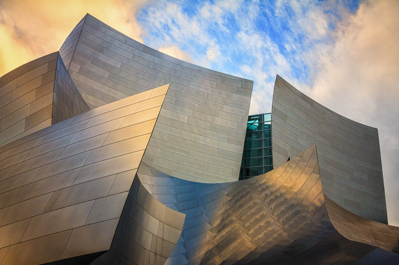 dec 2 - Disney Hall.jpg
