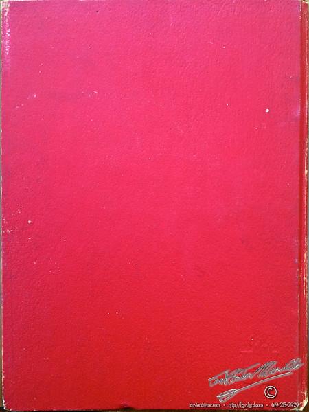 1965MCRD-JackFosterMancilla