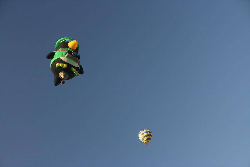 Balloon Fiesta 2011 526.JPG