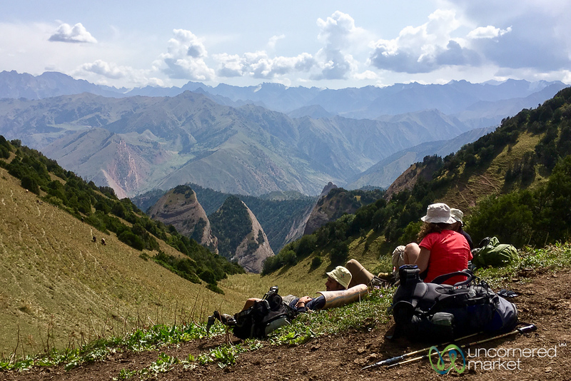 HeightsofAlay_Trek_Kyrgyzstan_Break.jpg