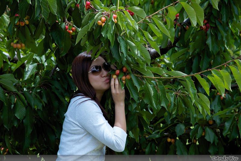 may_28_2011_ 51.jpg