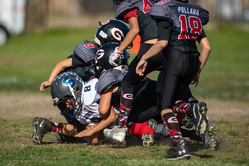 20191102_Bantam_vs_Saugus (Playoffs)_54029.jpg