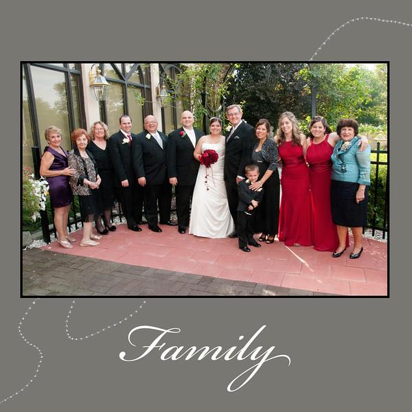 Family Main.jpg